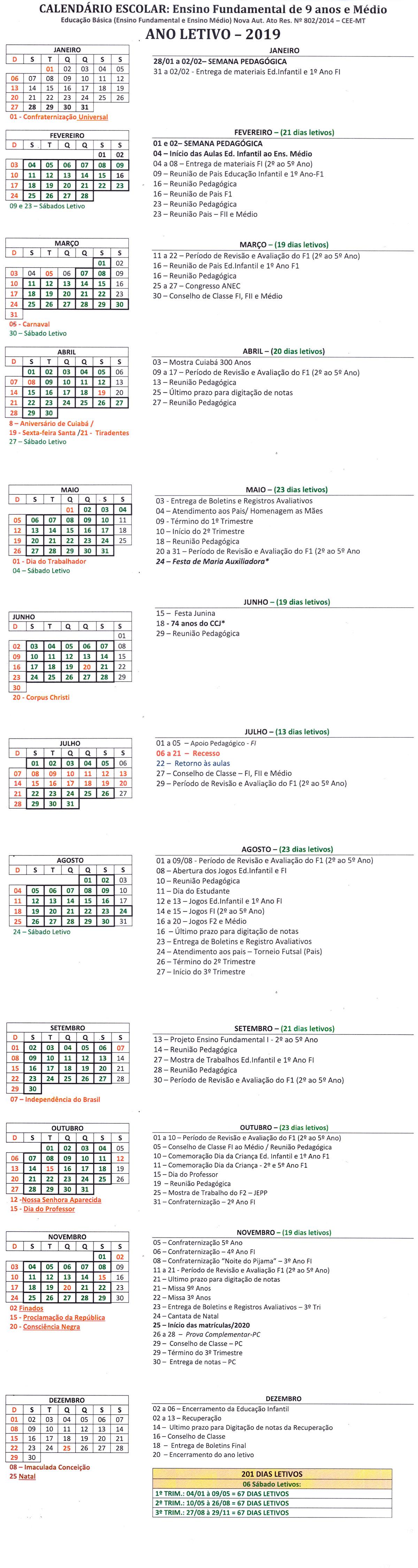 calendarioanual2019